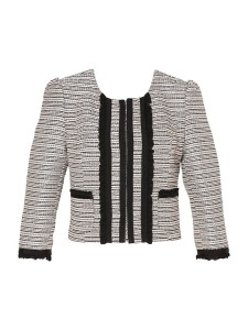 http://www.review-australia.com/emille-jacket.html