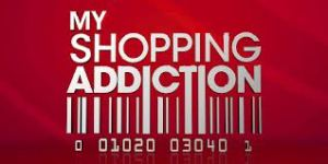 My Shopping Addiction