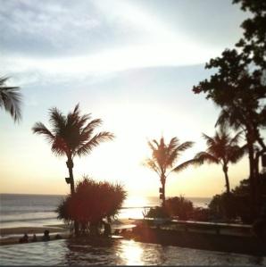 sunset ph
